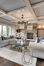 living room designs home design ideas