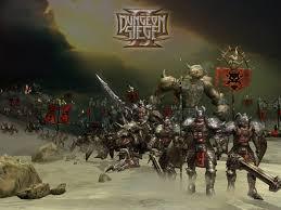 donjon siege dungeonsiegewallpape2r jpg
