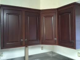 Kitchen Furniture Columbus Ohio Jng Painting Decorating Cabinet Painting Staining Faux Wood