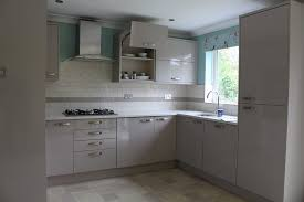 slab door kitchen cabinets our kitchen cabinets a class kitchens of bedford