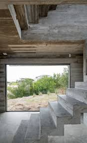 1668 best concrete interiors images on pinterest architecture