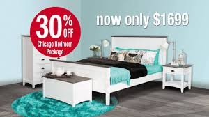 target furniture new zealand youtube