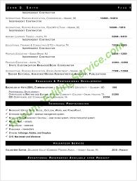 Resume Editing Undergraduate Research Proposal Budget Www Unc Edu Depts Wcweb