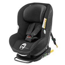 siege auto bebe confort pas cher bebe confort siège auto bébé isofix milofix noir nomad groupe 0