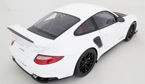 porsche petron porsche 911 gt2 rs 2010 scale model cars