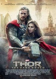 avengers movie poster ebay