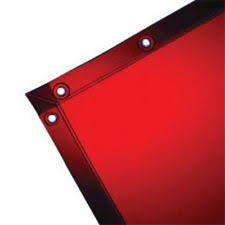 Cepro Welding Curtains Welding Curtain Ebay