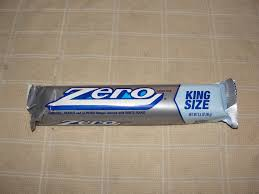 where to buy zero candy bar zero on in s backyard