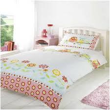 tie dye duvet cover uk home design u0026 remodeling ideas