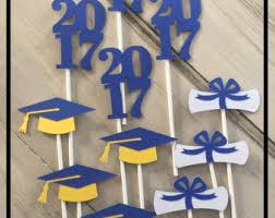 graduation party supplies graduation party decorations 2018 graduation confetti