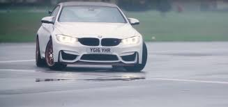 bmw m4 gts visualizer goes online allows you to see the car in