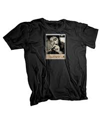 che guevara t shirt bully me tough che guevara t shirt black by mahweh clothing