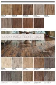 Quick Step Andante Natural Oak Effect Laminate Flooring The 25 Best Laminate Flooring Ideas On Pinterest Flooring Ideas