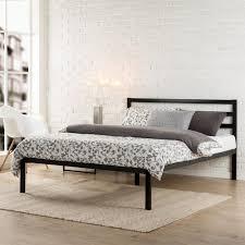 bed frames queen bed frame walmart platform bed frame queen