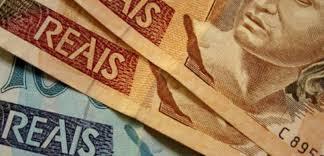 pagamento mes agosto estado paraiba servidores estaduais recebem seus salários de março nos dias 28 e 29