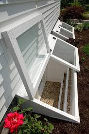 the use of basement window well covers kristenkingfreelancing com