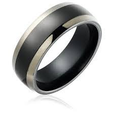 cincin online cincin titanium online interior home design