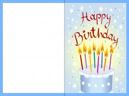 free birthday cards to print free printable happy birthday cards flogfolioweekly