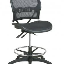 Drafting Chair Design Ideas Furniture Cool Drafting Stool Design For Your Traditional