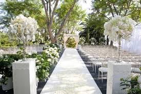 inexpensive wedding venues in southern california i need a inexpensive outdoor wedding venue with all inclusive