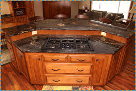 custom islands for kitchen dining kitchen design with custom islands and noticeable
