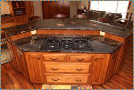 kitchen bar islands kitchen bar stool ideas white wood island storage inside