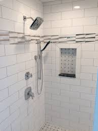 shower tile regrout home design ideas and inspiration