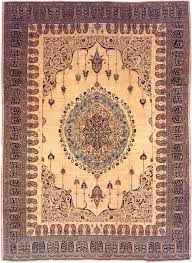 Traditional Persian Rug by Antique Tabriz Rug From Persia 3209 By Nazmiyal