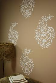 outstanding pallet painting ideas 12 wall designs for painting u2013 alternatux com