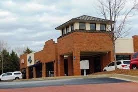 board of tax assessors u0026 appraisal office coweta county ga website