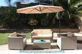 Wicker Patio Table Set 5 Outdoor Wicker Patio Furniture Set Lowest Price Sofa