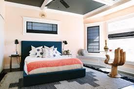 Teen Girls Bedroom Sets Bedroom Design Caitlin Murray Contemporary Bedroom Sets