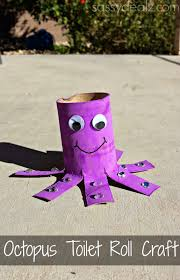 list of toilet paper roll crafts for kids crafty morning
