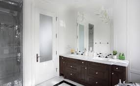 lavish designer bathroom mirrors that u0027ll leave you in awe