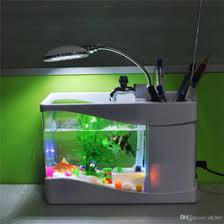 Fish Decor For Home Discount White Aquarium Decorations 2017 White Aquarium