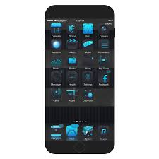 facebook themes cydia top 10 best themes for ios 9 iphone ipad ipod touch imangoss