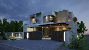 home design architecture pakistan lovable two storey modern home design architecture and art worldwide