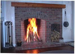 rumford fireplace grate u2014 flapjack design rumford fireplace