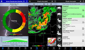 the best weather app for android the best weather apps for ios and android tech features