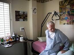 interior health home care medicaid cuts could hit nursing home spending and elderly