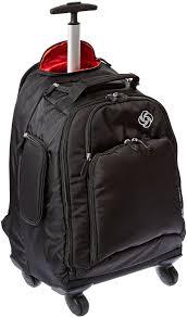 backpacks target black friday amazon com samsonite luggage mvs spinner backpack black 19 inch