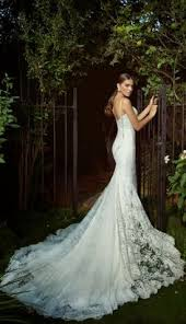 versace wedding dresses versace wedding dresses versace wedding dresses