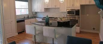 Bathroom Remodeling Plano Tx by Bathroom Remodeling Kitchen Remodeling Home Remodeling Home