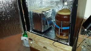 chambre fermentation fermoire home brewing bière tubefr com