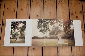 Wedding Picture Albums 45 Best Wedding Albums Images On Pinterest Wedding Album