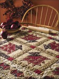 Apple Basket Patchwork Shop - 168 best quilted tablecloths images on centerpieces