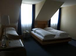 hotel hauser munich compare deals hotel hauser an der universität munich updated 2018 prices