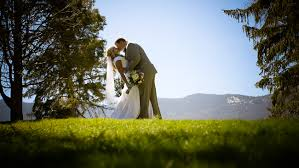 wedding videography wedding videography with a same day edit forevermore