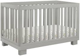 Crib And Toddler Bed Wooden Crib That Converts To Toddler Bed Thedigitalhandshake