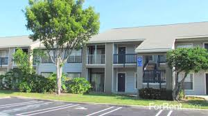 clipper cove apartments for rent in boynton beach fl forrent com